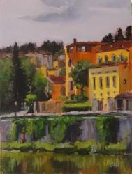 Florence-Arno *SOLD*