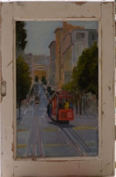 SF Street Car - SOLD